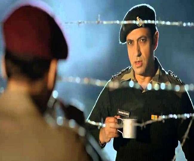 फिल्मों के बाद पाकिस्तान में अब भारतीय एक्टर्स के विज्ञापन भी बैन