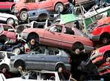 यह प्रक्रिया पूरी किये बिना ही बेच रहे हैं कबाड़ हुई गाड़ी तो गले पड़ जाएगी मुसीबत