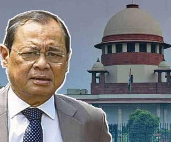 Article 370: CJI रंजन गोगोई बोले- अगर जरूरत पड़ी तो मैं जाऊंगा कश्मीर