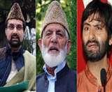Article 370 हटने के बाद कश्मीर में अलगावादियों को ठेंगा, जानें- घाटी में अब कैसे हैं हालात