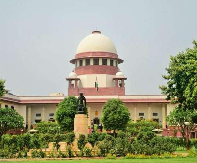 Ayodhya Land Dispute Case: फिर बातचीत से विवाद सुलझाने की पेशकश, मध्यस्थता पैनल ने सीजेआई से की अपील