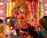 Vishwakarma Puja 2019: व्यापार में तरक्की देंगे भगवान विश्वकर्मा, जानें मुहूर्त, पूजा विधि एवं महत्व