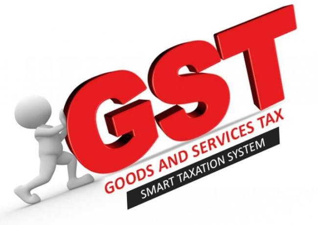 जीएसटी और आयकर विभाग की सक्रियता से चालू वित्तीय वर्ष में करदाताओं की संख्या में बढ़ोतरी हुई है