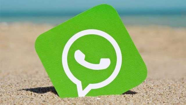 WhatsApps deleted messages can still be read here is how