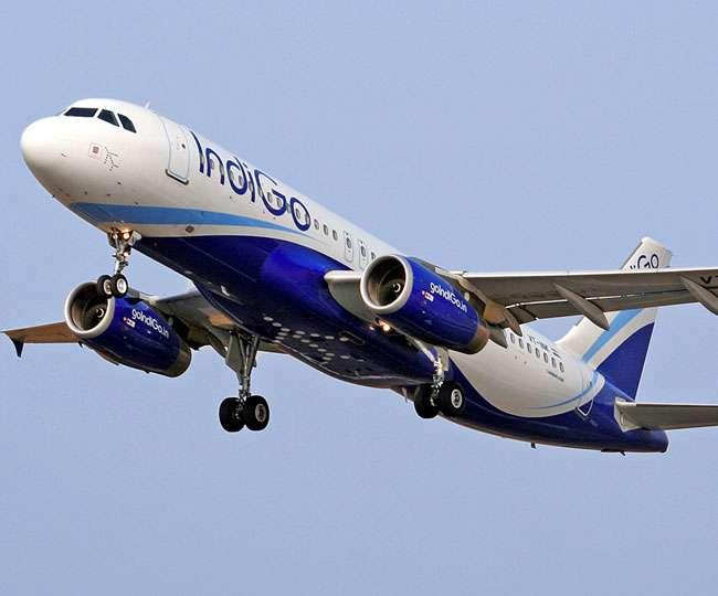 देहरादून से हैदराबाद जाना हुआ आसान, इंडिगो ने शुरू की हवाई सेवा