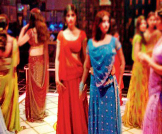 सुप्रीम कोर्ट का बड़ा फैसला, इन शर्तों के साथ फिर से खुल सकेंगे Mumbai के डांस बार