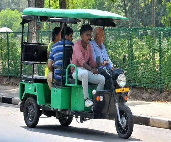 ई-रिक्शा के लिए इमेज नतीजे