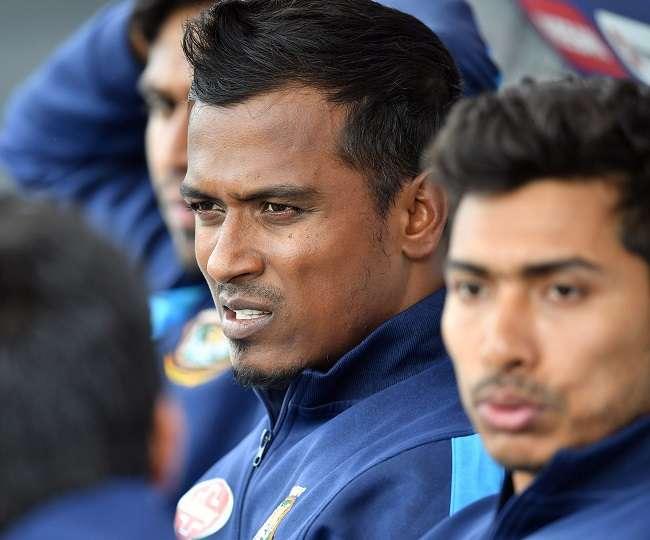 World Cup 2019 Bangladesh vs West Indies: कैरिबियाई तूफान का नहीं है बांग्लादेश के पास कोई तोड़