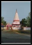मंदिरों में जलाभिषेक की तैयारी पूरी