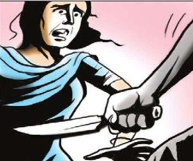 attack on girl in bokaro