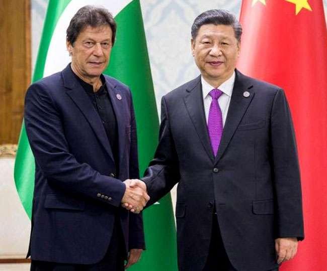 गिलगित-बाल्टिस्तान को लूट रहा पाकिस्तान, चीन को 'गिफ्ट' में दे रहा सोने की खदानें
