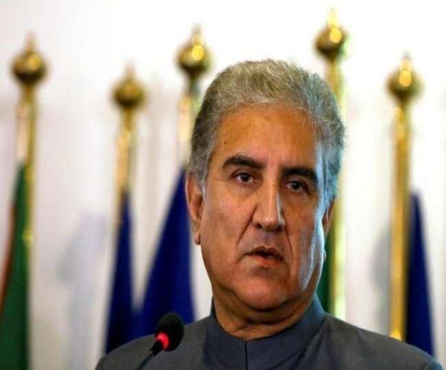 कश्मीर मुद्दे पर पाकिस्तान ले सकता है बड़ा फैसला, UN से भी मिली हताशा और निराश