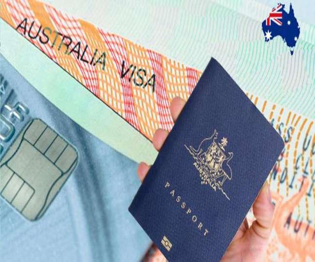 how to get 457 visa sponsorship