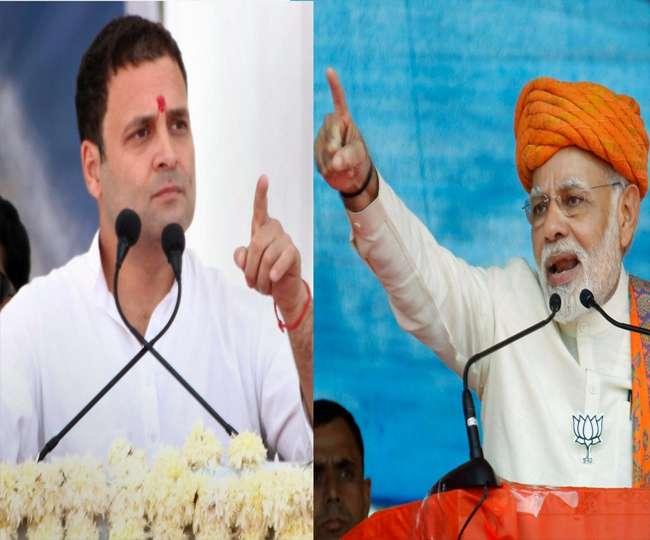 भविष्य की दशा दिशा तय करेगा गुजरात चुनाव नतीजा, देखें सबसे पहले Jagran.com पर