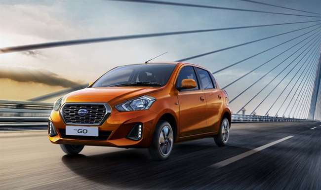 इस साल 6 लाख रुपये से कम कीमत में लॉन्च हुईं ये 4 लोकप्रिय कारें
