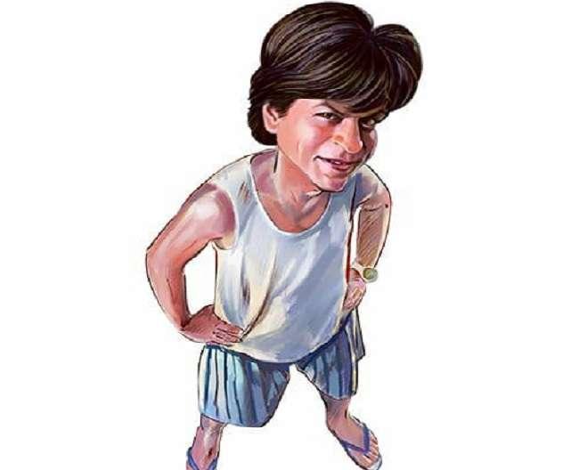 Box Office: इस हफ़्ते शाहरुख़ खान की Zero, क्या पहले दिन टूटेगा कमाई का रिकॉर्ड