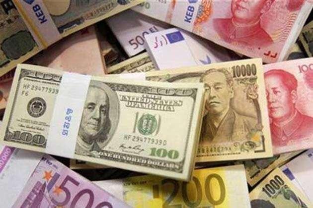 Image result for भारत आया 22 बिलियन डॉलर का विदेशी निवेश