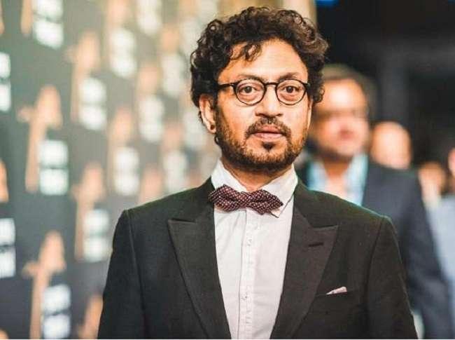 Pulwama Terror Attack Irfan Khan