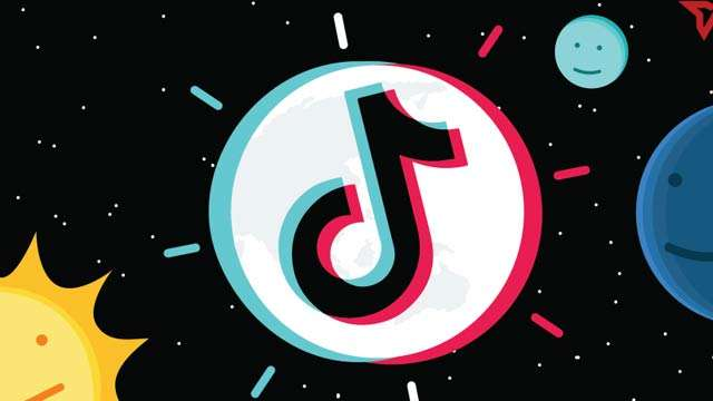 Why TikTok App banned  in India