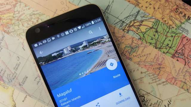 how to avoid roaming charges