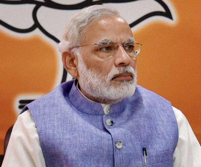मोदी सरकार की महत्वाकांक्षी 'आयुष्मान भारत योजना' लागू करने से ओडिशा का इन्कार