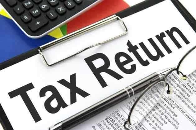 Income Tax Return: ऐसे भरें आयकर रिटर्न, जानें स्टेप बाय स्टेप तरीका