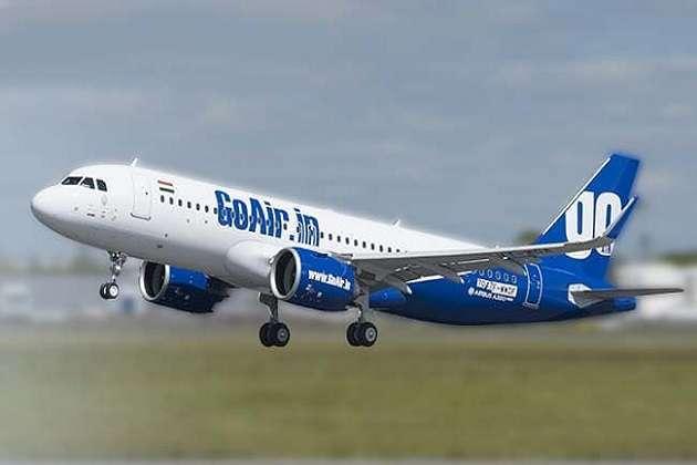 जल्द ही नई दिल्ली से भूटान के लिए हवाई सेवा शुरू कर सकती है बजट एयरलाइन GoAir