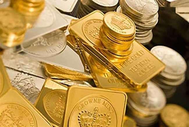 Gold Rate Today: चांदी के भाव में आज आई तूफानी तेजी, सोनेे की कीमतों में भी आया उछाल