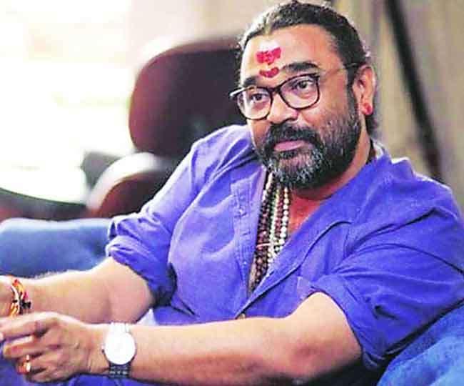 हिंदी फिल्म बत्ती गुल मीटर चालू की खासियत को जानिए निर्देशक की जुबानी