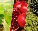 Anti Aging Foods: लंबी आयु जीना चाहते हैं तो शुरू कर दें 'एंटी एजिंग फूड्स', पढ़ें- पूरी खबर