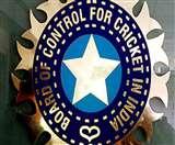 EXCLUSIVE: COA के खिलाफ बगावत, सौराष्ट्र क्रिकेट संघ ने नए निर्देशों को मानने से किया इन्कार