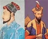 मुस्लिम समाज औरंगजेब के रंग से बाहर निकलें और नए रंग में दारा शिकोह की धारा के साथ जुड़े