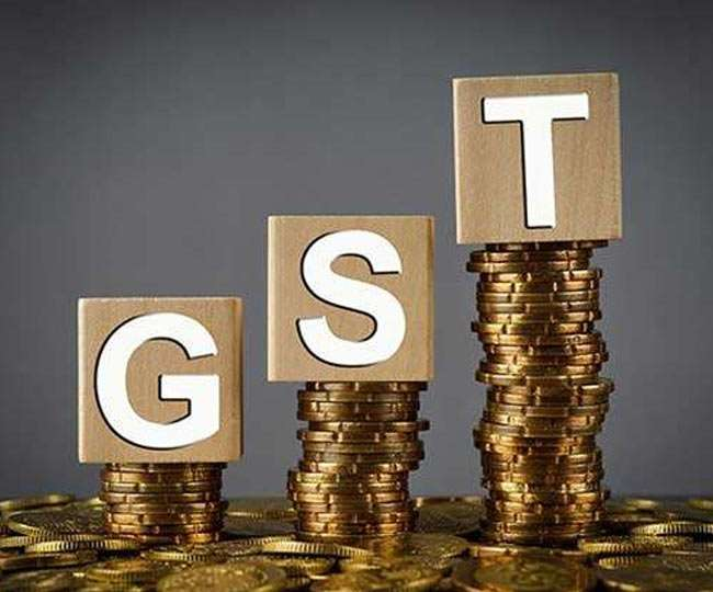Fitment panel rejects GST rate cut for auto biscuits favours ...