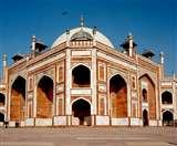Safarnama App To Give New Life To Delhi's Monuments: दिल्ली से जुड़ी अनसुनी कहानियों को आप तक पहुंचाएगी 'सफरनामा' एप