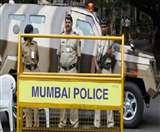 महिला के सामने 'गंदी हरकत' करने वाला ऑटो रिक्शा चालक गिरफ्तार
