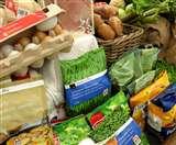 रेडी टू इट और खाने में लाजवाब पैक्ड फूड्स आपकी सेहत के लिए है कितने फायदेमंद, जानें यहां