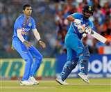 इस खिलाड़ी की कप्तानी में दिल्ली की टीम के लिए खेलेंगे रिषभ पंत और नवदीप सैनी