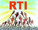 RTI में खुलासाः एक ही स्कूल में वर्षों से जमे हैं 1404 गुरुजी, राज्यपाल सलाहकार की सिफारिश पर भी हुए 80 तबादले