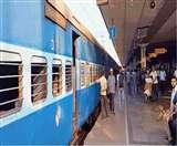 रेल यात्री ध्यान दें: दुर्गा पूजा व दीपावली स्पेशल ट्रेन सात अक्टूबर से Jamshedpur News