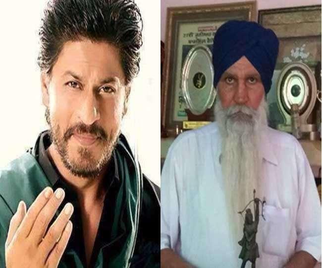 शाहरुख खान ने किया ऐसा नेक काम, जानकर तारीफ किए बिना नहीं रह पाएंगे