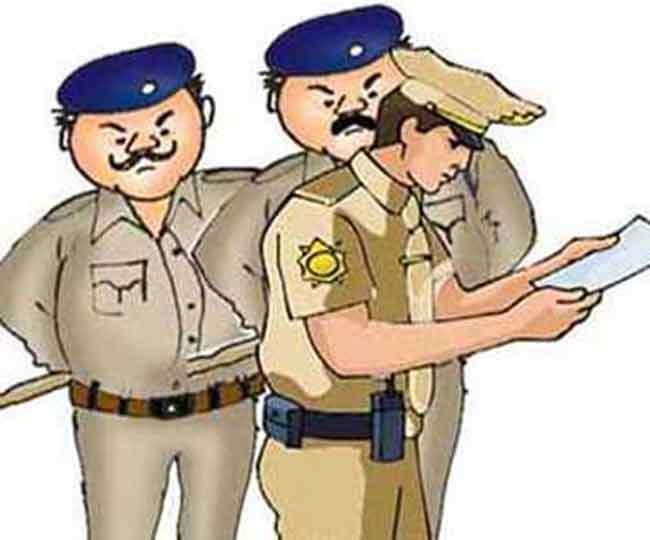 प्रधानाचार्य समेत दो के खिलाफ यौन उत्पीड़न का मुकदमा दर्ज