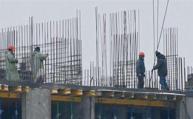 GST काउंसिल बैठक में नई दरों को मंजूरी, बिल्डर्स को मिलेगा दो टैक्स स्लैब का विकल्प