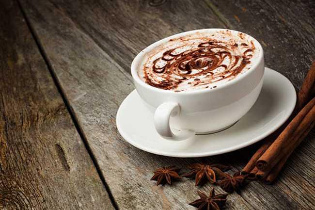 ज्यादा कॉफी पीना के लिए इमेज परिणाम
