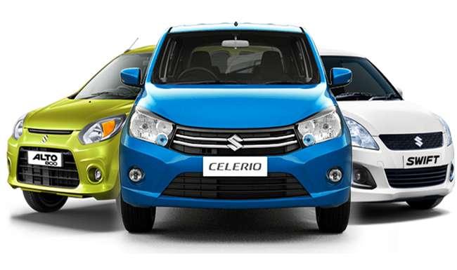 Image result for मई महीने में ऑडी की बिक्री में 0.7 फीसद की छोटी बढ़ोतरी