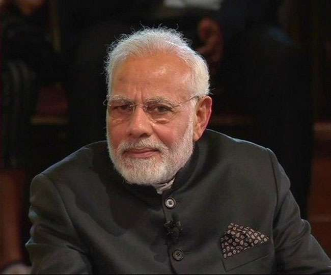 Image result for पीएम मोदी को आइना