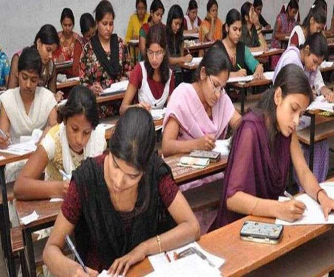 Rajasthan BSTC result 2019 likely to release on this date, check details of counselling