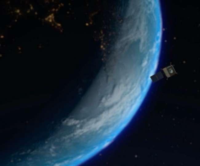 Chandrayaan-2 Enters into Lunar Orbit: चंद्रमा की कक्षा में दाखिल हुआ चंद्रयान-2, यह है इसरो का अगला प्लान