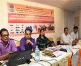 गैर निबंधित उद्यमों का होगा डिजिटल सर्वे, पेपरलेस और डिजिटल होगा Muzaffarpur News