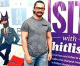 Aamir Khan की लाल सिंह चड्ढा की शूटिंग से बनेगा रिकॉर्ड, 100 से ज्यादा जगह होगी शूट!