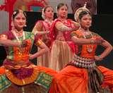 कलाकारों के लिए सरकार ने खोला दिल, विकासपुरी में सांस्कृतिक परिसर बनाने की स्वीकृति